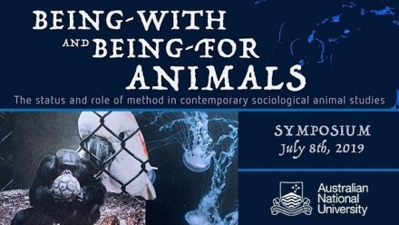 Being with and Being for Animals: The status and role of method in contemporary sociological animal studies