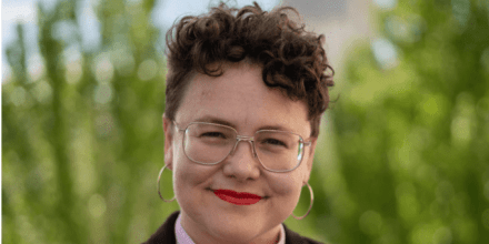 ACT Consent Reform Bill may negatively impact the LGBTQIA+ community