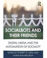 Do Socialbots Dream of Popping the Filter Bubble? The role of socialbots in promoting participatory democracy in social media