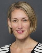 Dr Kristal Coe