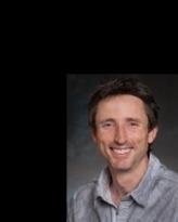 Professor Stewart Lockie