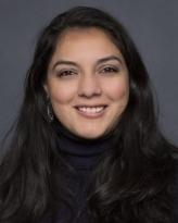 Ms Marian Figueroa
